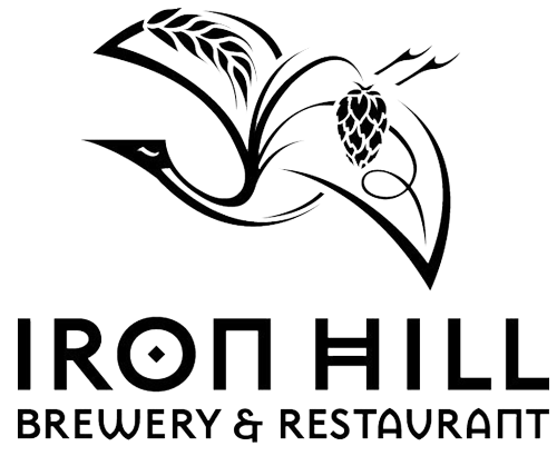 Ironhill Brewery & Restaurant