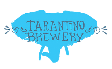Tarantino brewery