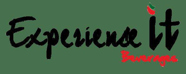 Logo - Experience It
